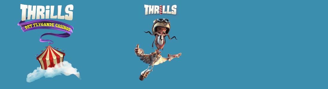 thrills-detflygandecasinot_bild